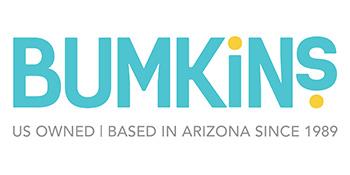 bumkins company