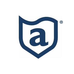 Attwood, Marine, Logo, A