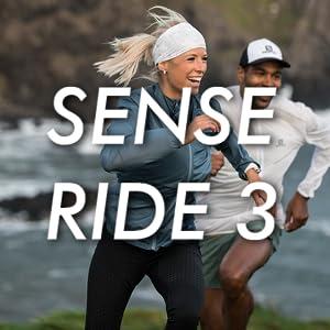 Sense Ride 3