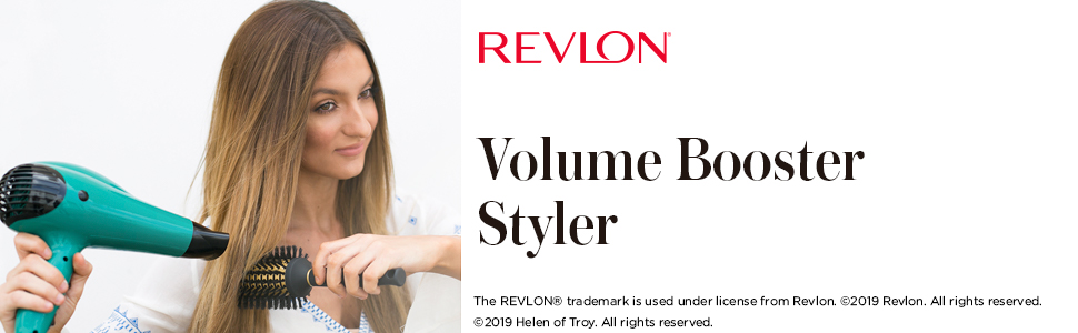 hair volume, add volume, volume booster, hair dryer, hair dryers, blow dryer, blow dryers