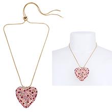 Betsey Johnson, Betsey Johnson jewelry, Betsey, Betsey jewelry, Betsey Johnson necklace
