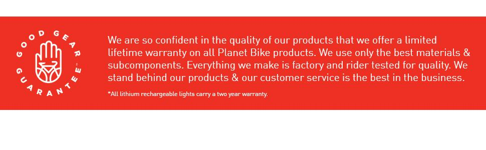 Planet Bike cycling accessories, men's bike seats, bicycle saddle