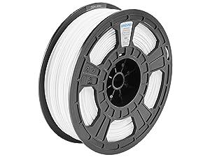 dremel eco-abs 3d filament
