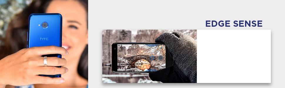 Edge Sense, Active Edge, squeeze, squeeze phone, squeezable phone,