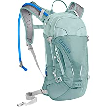 Camelbak bike pack, hydration pack, bike hydration pack, hydration backpack, camelbak backpack