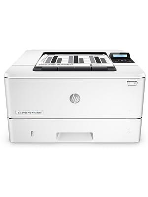 Serie di stampanti HP LaserJet Pro M402,  stampanti HP LaserJet Pro M402,  HP LaserJet Pro