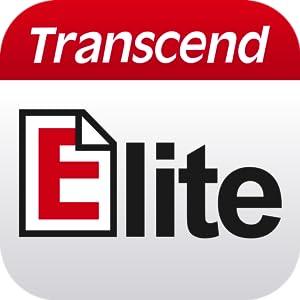 Elite Software