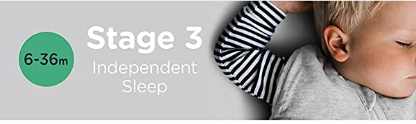sleeping bag, baby sleep, baby independent sleep, stage 3 sleep, sleepbag for babies, tommee tippee