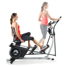 elliptical, workout, exercise, fitness, sports, healthy lifestyle, weight loss, run, jog, walk, gym