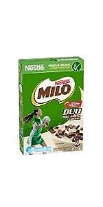 milo,cereal,original,nestle,breakfast,kids,tasty,healthy.duo,vitamin D,calcium