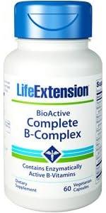 b-complex, vitamin b, complete vitamin b, b12, b6, metabolism, folate, complete vitamin b