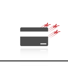 ネットショッピング / ネットバンキング保護