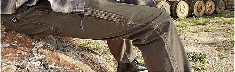 van heusen pants; mens dress slacks;docker pants;izod pant;chino pants; mens chino pants