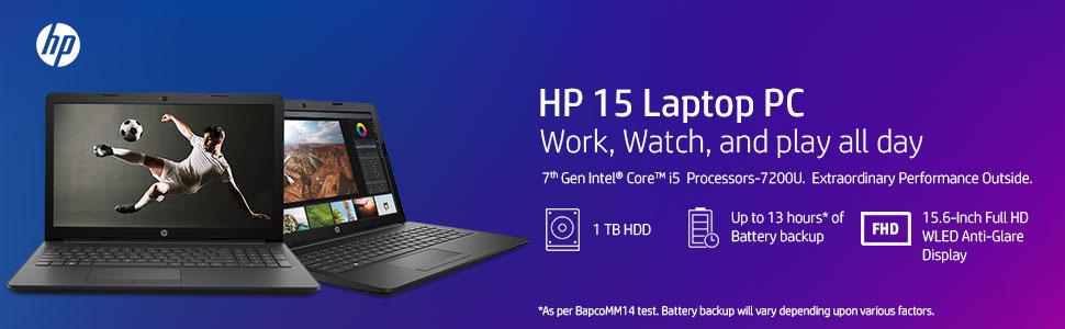 HP ds0029TU
