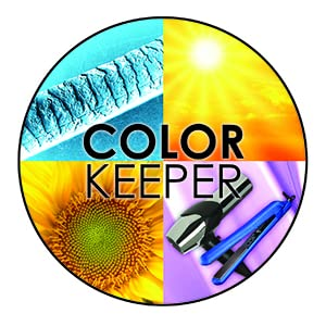 Color Protection