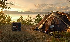portable generator, inverter generator, portable generators, quiet generator, rv generator