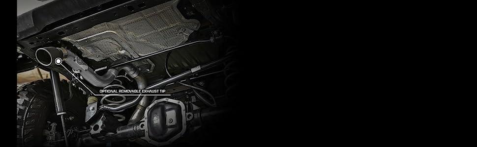 wRANGLER, jl, jk, performance, jeep, upgrade, power, exhaust