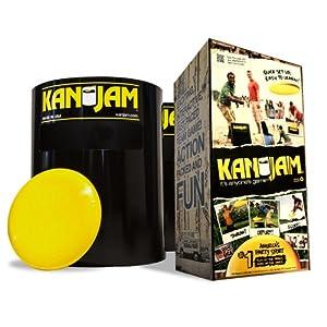 KanJam Original
