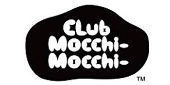 Club Mocchi Mocchi Logo