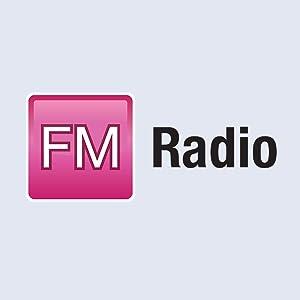 FM Radio- Listen to your Favourite Radio Stations