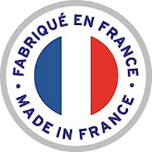 Duralex Made in France