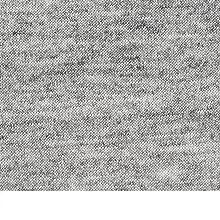 [THE NORTH FACE(ザ・ノース・フェイス)]パーカー スクエアロゴフルジップ メンズ