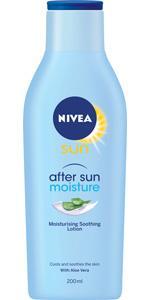 after sun; after sun lotion; aloe vera; aloe; sun burn lotion; sun burn; aloe vera gel