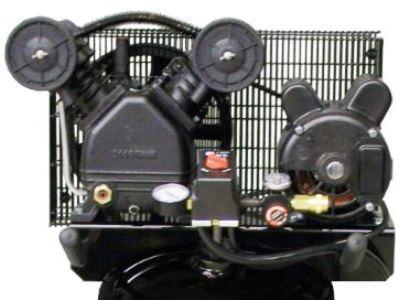 Amazon.com: Industrial Air IL1682066.MNCompresor de ...