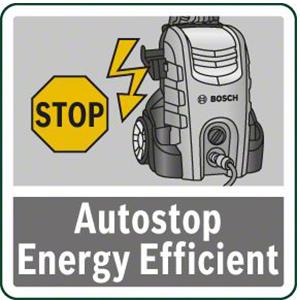 Bosch Hidrolimpiadora de Alta Presión AQT 45-14 X (2100 W, 140 ...