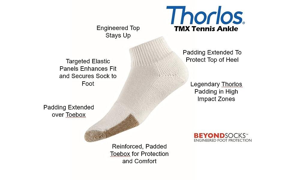 TMX Tennis Crew