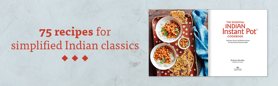 instant pot cookbook;indian instant pot;indian food;instant pot;instant pot indian recipes