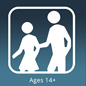 ages 14 and up