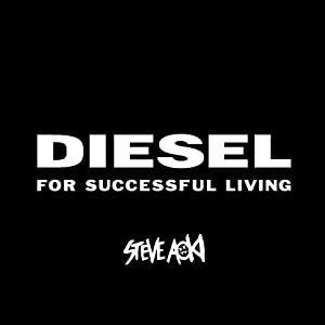 About Diesel