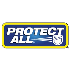 protectall,protect all,cleaner,color restorer,rv care,rv cleaner,rv surface cleaner,surface cleaner