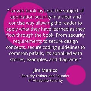 application security, appsec, secops, devsec, devsecops, secure coding, secure application design