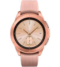 Samsung Galaxy Watch RG