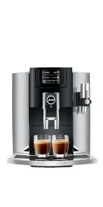 jura espresso coffee machines home coffee grinders jura coffee machine jura coffee machines