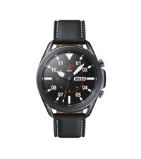 Galaxy Watch3 BT