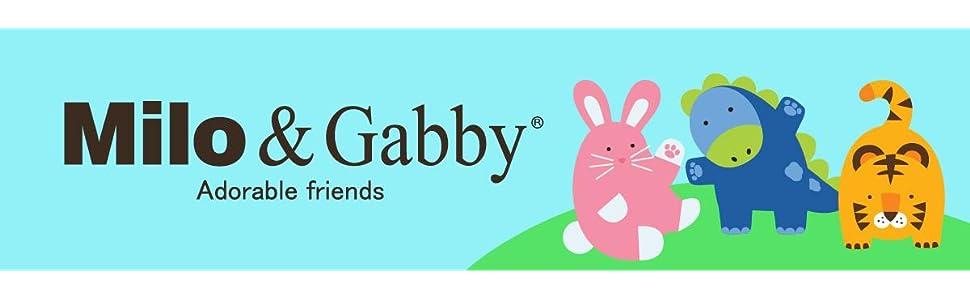 Miloamp;Gabby, Milo amp; Gabby, Miloandgabby, school bags, backpacks, toddler bag, toddle backpack