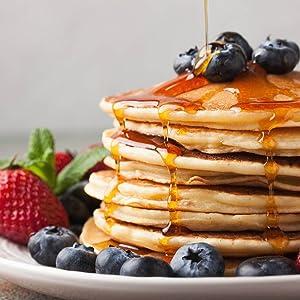 pancake piastra elettrica per pancake crpees maker party time ariete 202