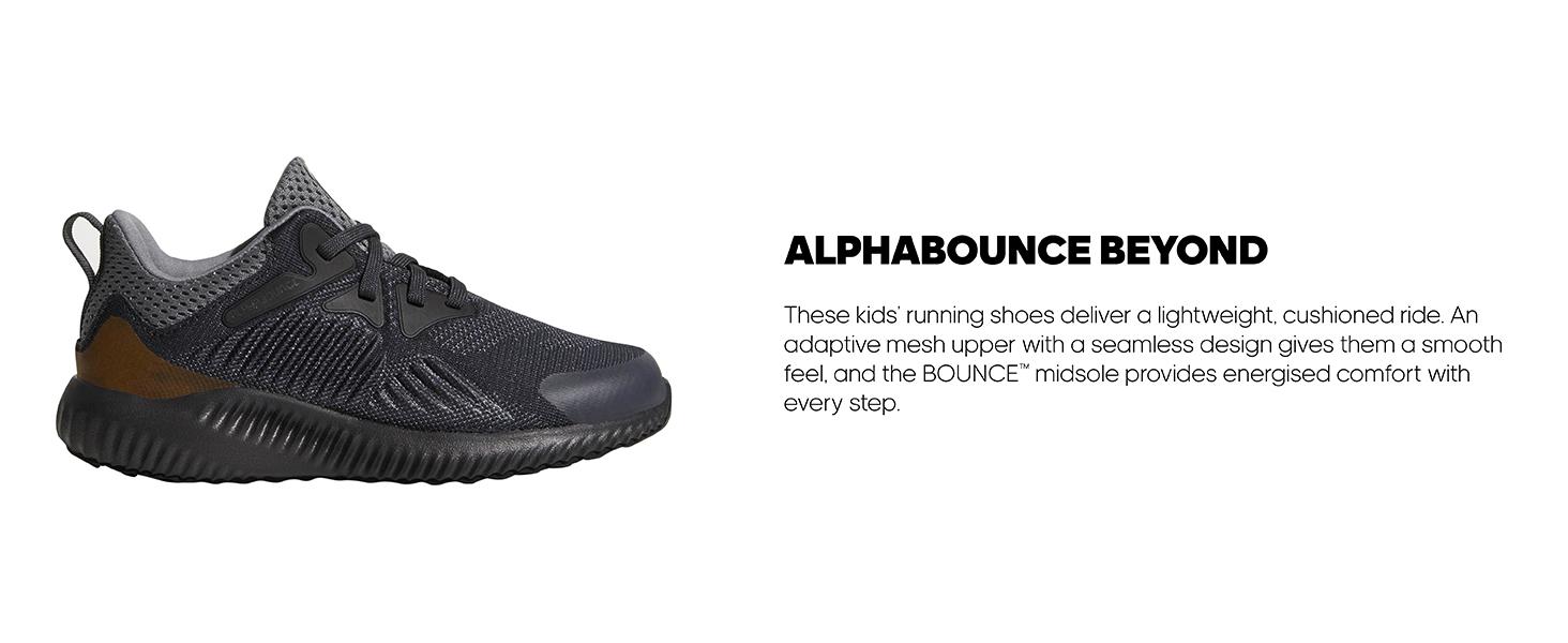 purchase cheap d0d12 43780 adidas alphabounce beyond