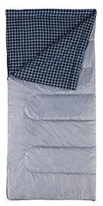sleeping bag;3 season sleeping bag;4 season sleeping bag;lightweight sleeping bag
