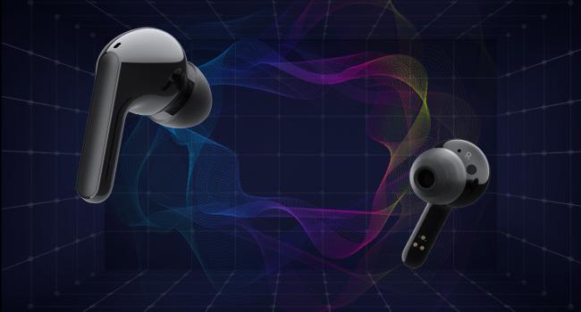 Headphone Spatial Processing