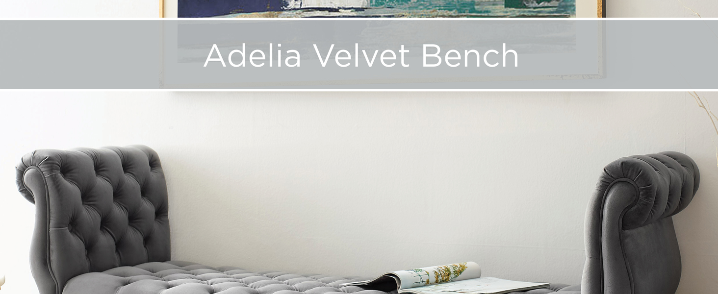 Chesterfield Style,deep button,rolled armrests,dense foam,stain-resistant,plastic foot caps