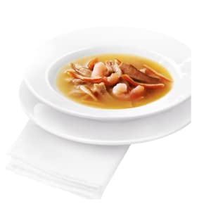 gourmet soup; soup; sopa gourmet; sopa; sopa para gato; alimento natural