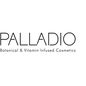 About Palladio