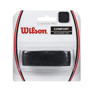 Wilson Cushion Pro Repl Grip Empuñadura base, 1 unidades, unisex ...