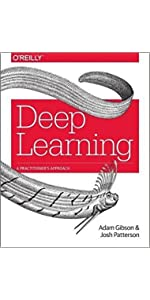 Deep Learning machine learning