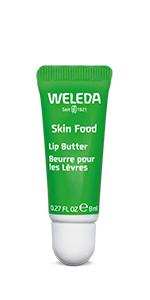 Skin Food Lip Butter