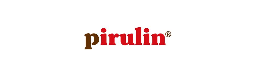pirulin, barquillos, barquillos con chocolate, pirulines venezuela